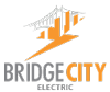 Bridge City Electric