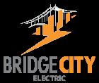 Bridge City Electric