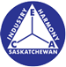 The Electrical Contractors Association of Saskatchewan