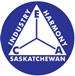The Electrical Contractors Association of Saskatchewan